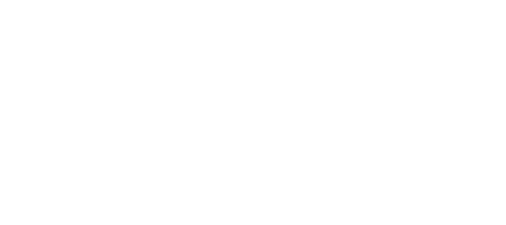 Piano s Filipem